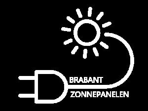 brabant-zonnepanelen-logo-light-nieuw
