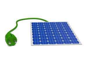 introduction-solar-cell