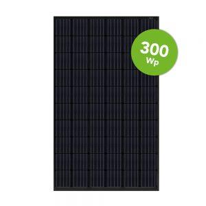 ja-solar-percium-300-2